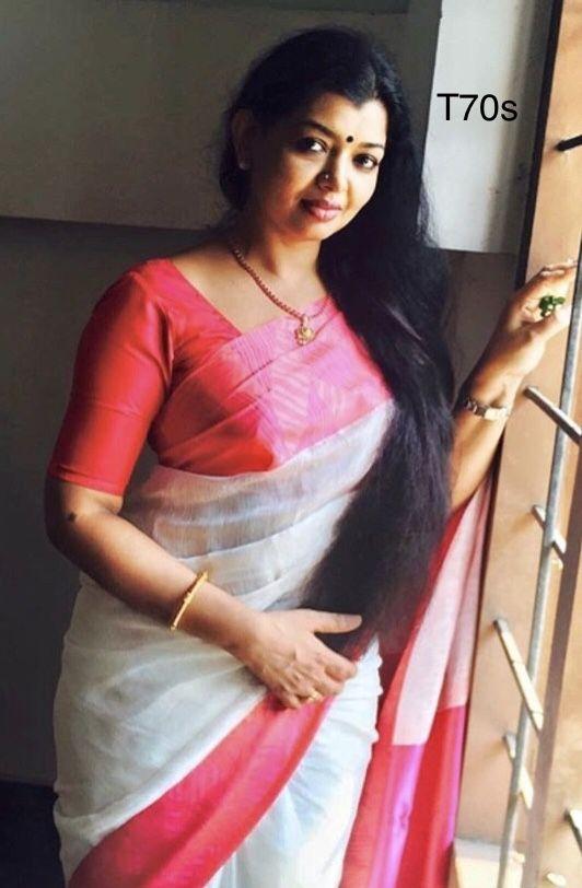 Aishwarya rai ka sexy picture