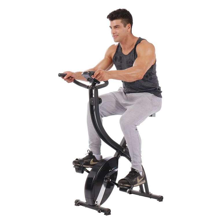Top 10 Best Upright Exercise Bikes in 2020 Reviews Buing
