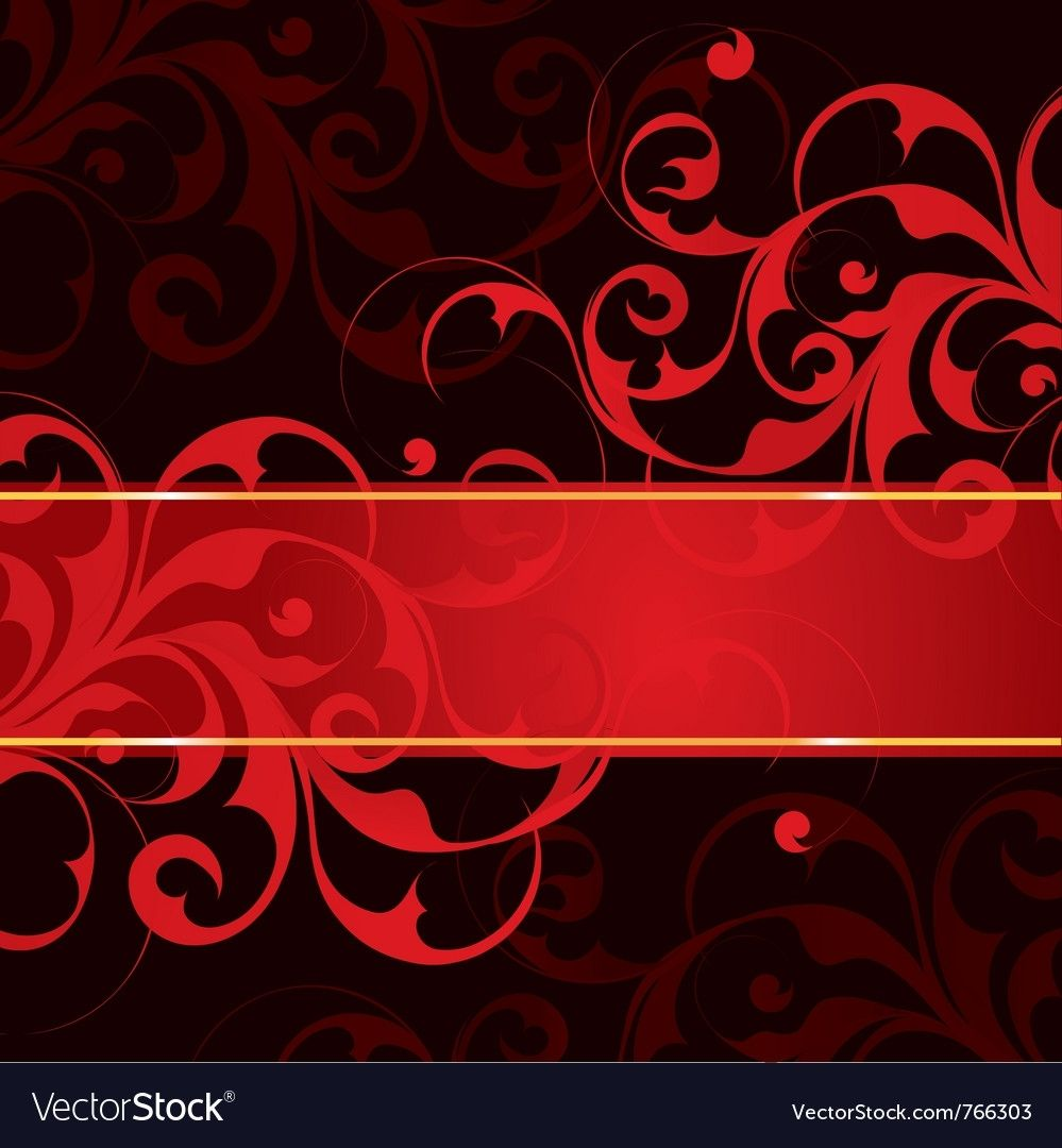 10 Top Red And Black Background Full Hd 1080p For Pc Desktop Red And Black Background Christmas Background Vector Butterfly Background