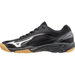 Photo of Men's handball shoes