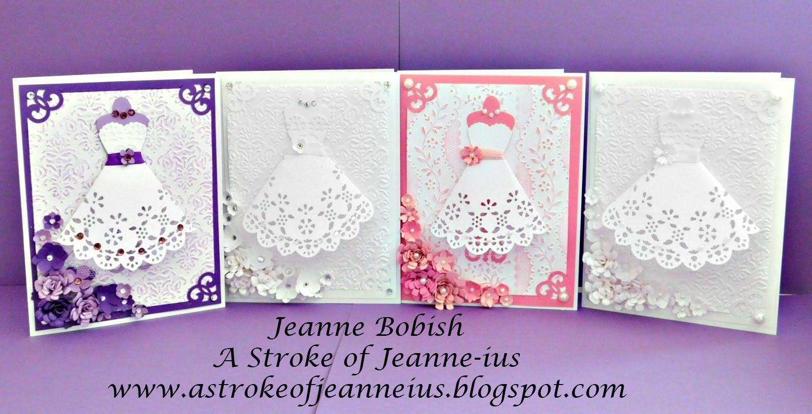 Handmade dress card tutorial you tube special pinterest dress handmade dress card tutorial m4hsunfo