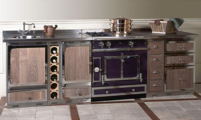 Pin by marlean wright on kitchen appliances for Kitchen bathroom design consultant