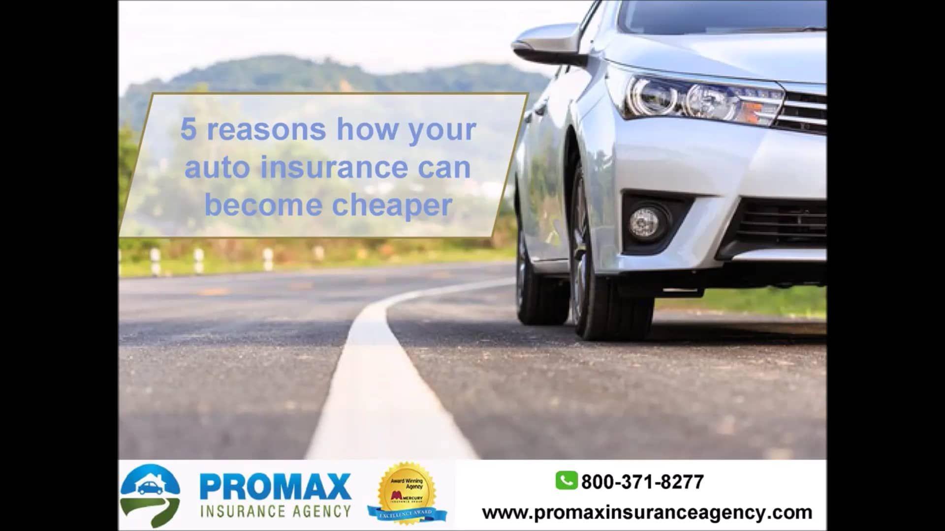 California auto insurance coverage car insurance