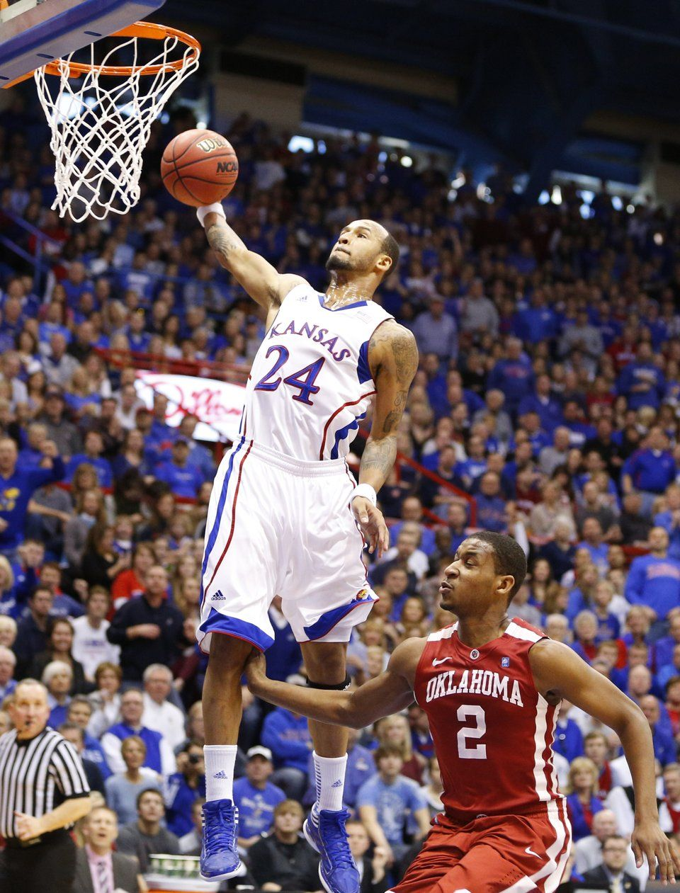 17 best images about jayhawk ku kansas jayhawks 17 best images about jayhawk ku kansas jayhawks college basketball and kansas jayhawks basketball