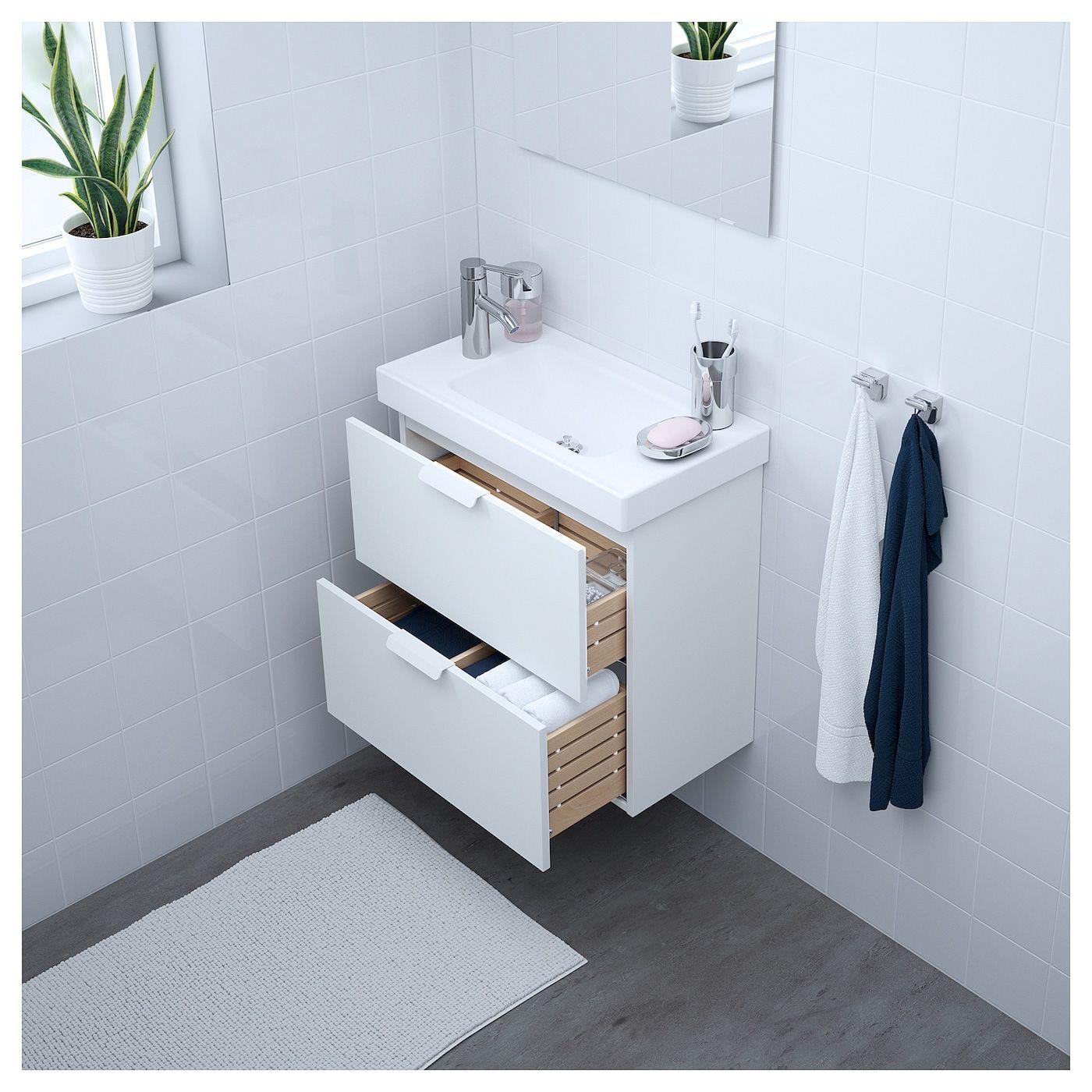 Mobilier et Décoration - Intérieur et Extérieur  Meuble lavabo