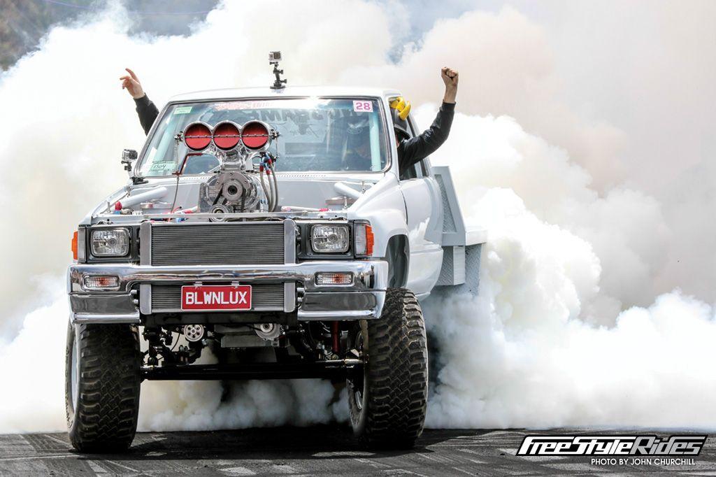 summernats_liqui_moly_burnout_legends_12 Australian cars