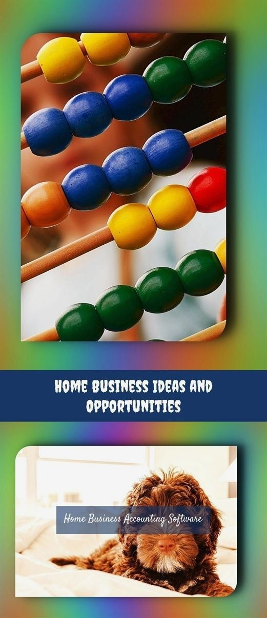 home business ideas and opportunities 820 20180615163122 25 how to