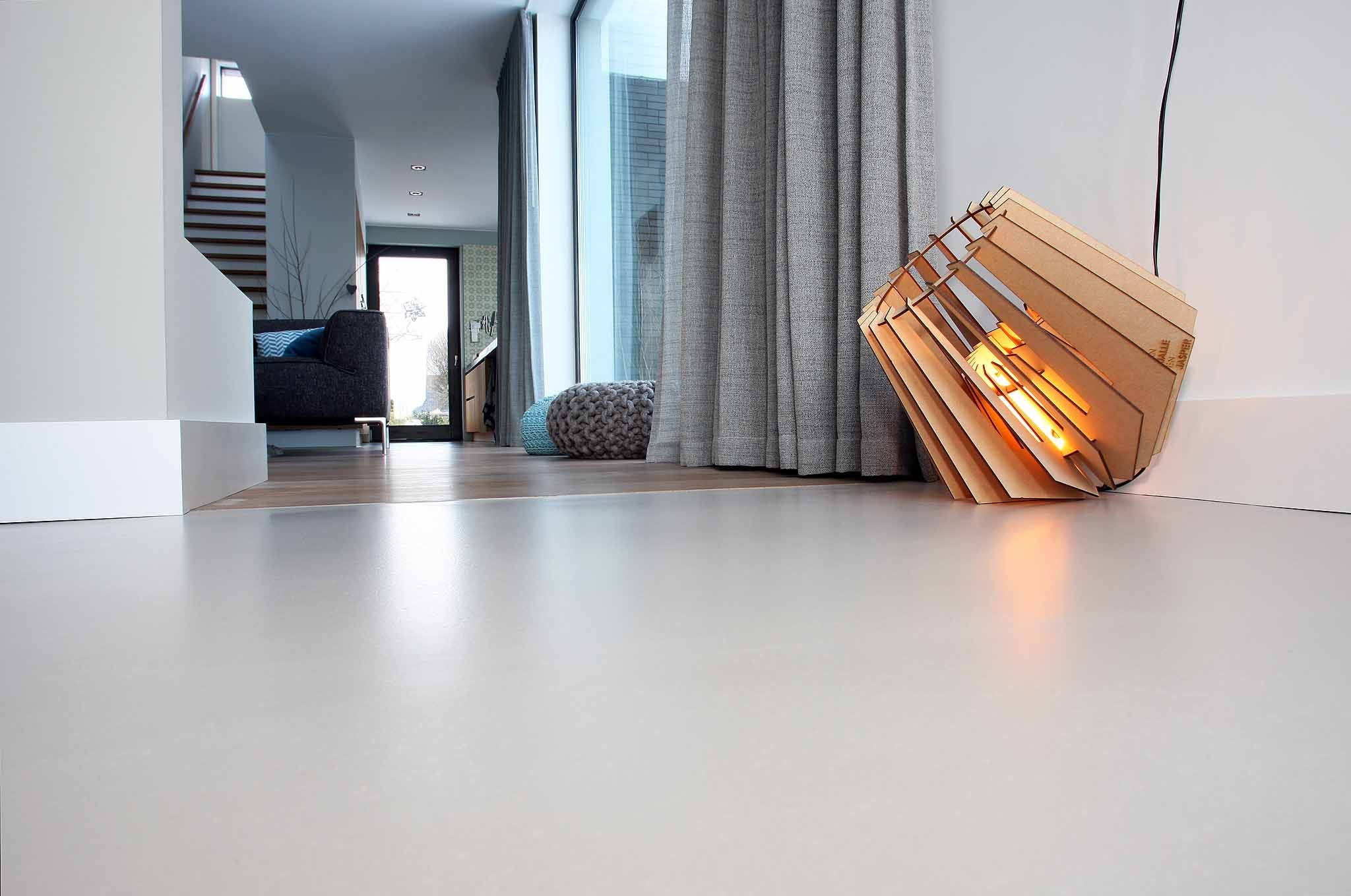 Loko Architecten Pin Van Ab Hans Op Loko Architecten Home Lighting En Home Decor