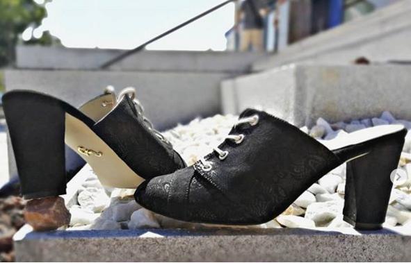 c7468ff2 zapatos de diseño en Madrid, zapatos a medida en Madrid, diseña tus propios  zapatos. Diseñadora CMLópez