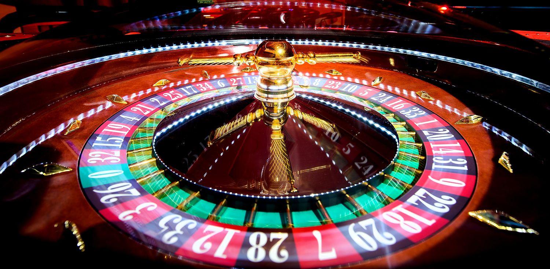 Вулкан рояль бонус за регистрацию в казино