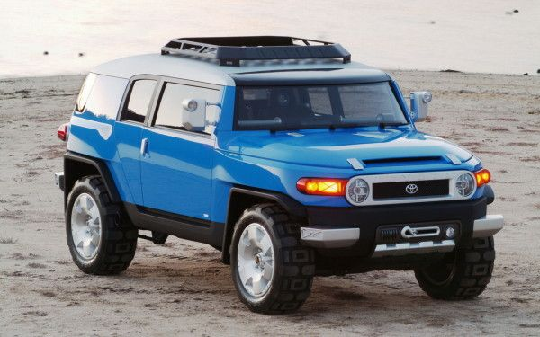 2016 Fj Cruiser >> Media Library New Toyota Cars 2015 2016 Wordpress