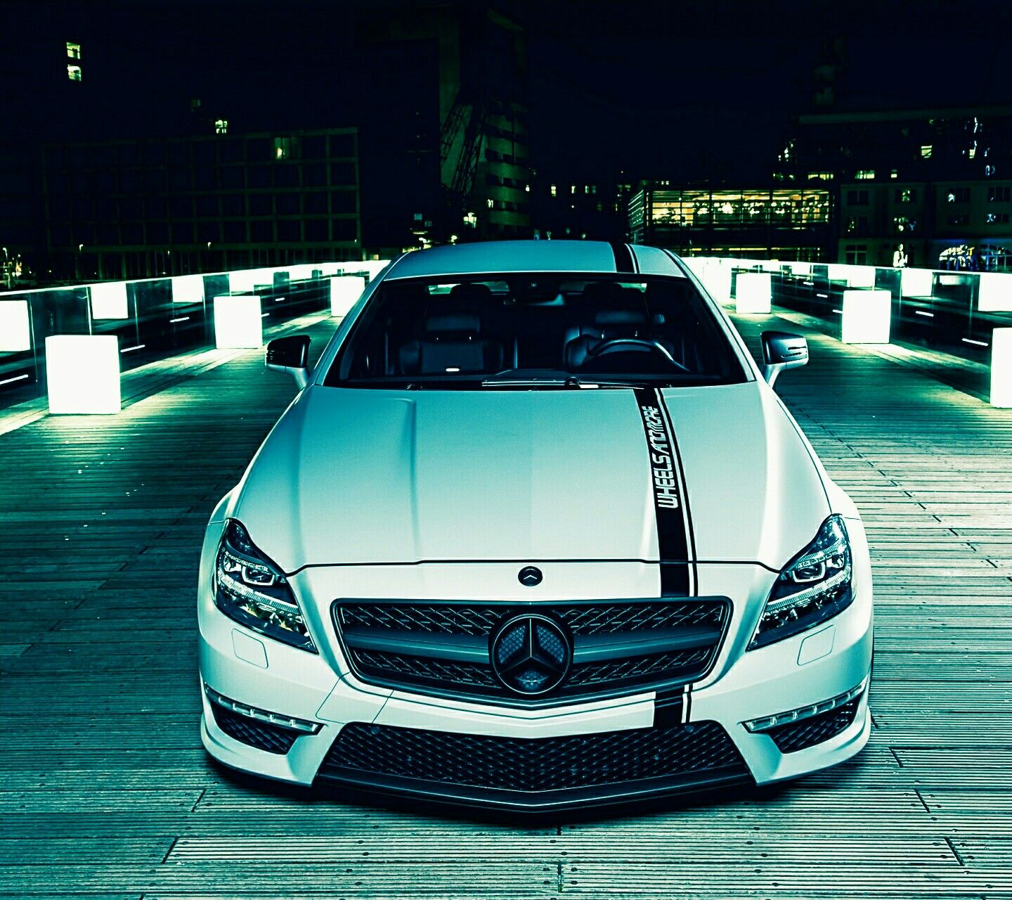 Mercedes Benz Car Wallpaper: Mercedes Car, Cars, Mercedes Cls