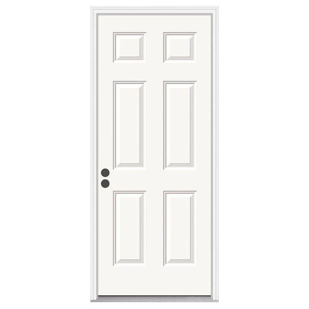 30 Exterior Door Rough Opening   http://thefallguyediting.com ...