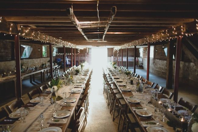 barn wedding venues in madison wi