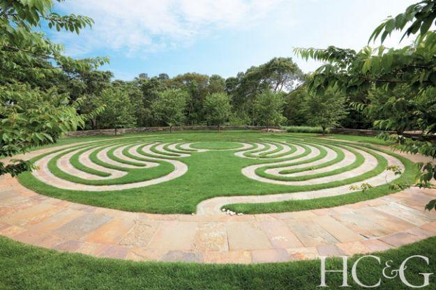 garden design winner edmund hollander - Google Search