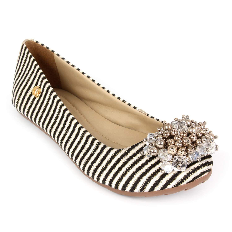 f28b11c89 Sapatilha Lápis Carmen Steffens Tipos De Sapatos, Sapatos Baixos, Sapatos  Lindos, Cinderela,