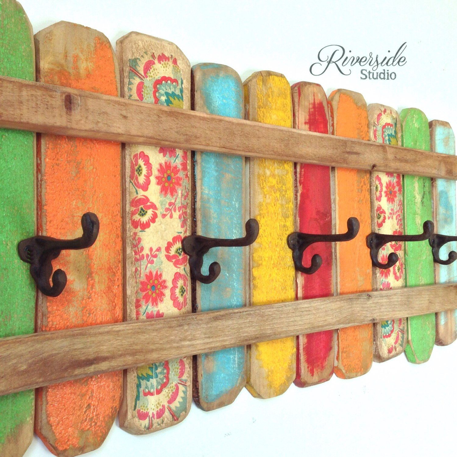 Updates From Riversidestudioon On Etsy 15 Things To Give Up  # Muebles Faciles Liniers