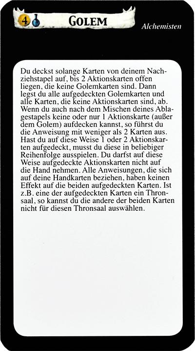 Willkommen Bei Spielekoffer24 De Board Game Storage Game Storage Words