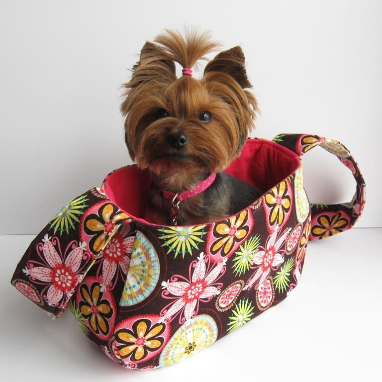 Sewing Patterns for Dogs on Craftsy! | Pinterest | Tiere nähen, Hund ...