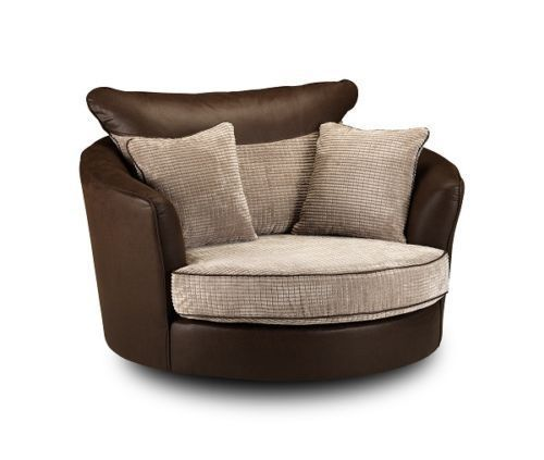 Terrific Whats The Difference Between A Sofa And A Loveseat Camellatalisay Diy Chair Ideas Camellatalisaycom