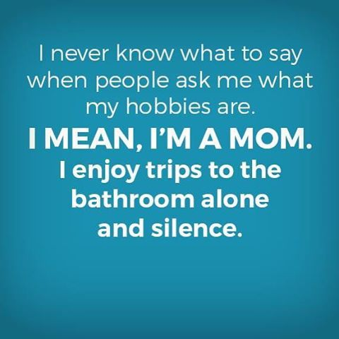 Quotes funny mom