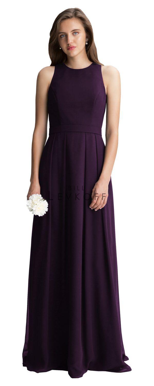 Bridesmaid dress style hitched life bridesmaid pinterest