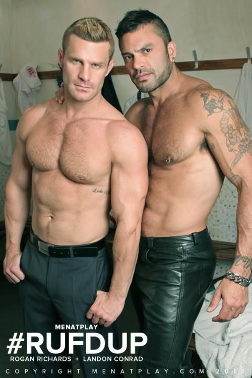 Male cop fucking gay xxx two daddies are 3