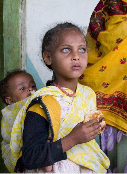 Ethiopian teen girls sex-6796