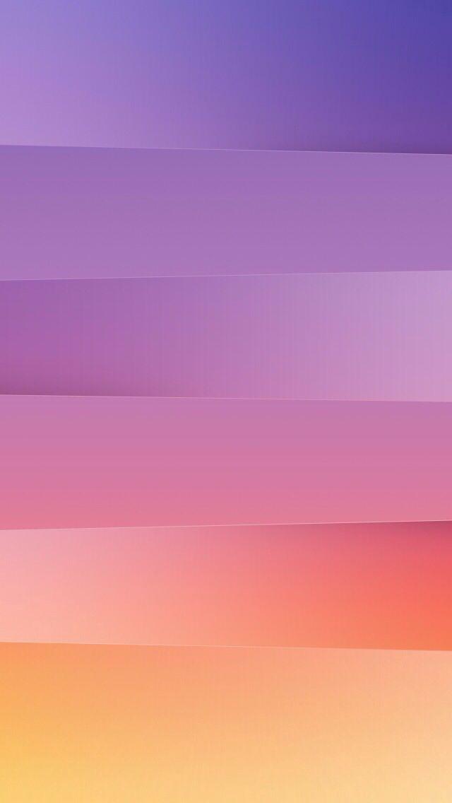 iPhone 5 Wallpaper Ombre wallpaper iphone