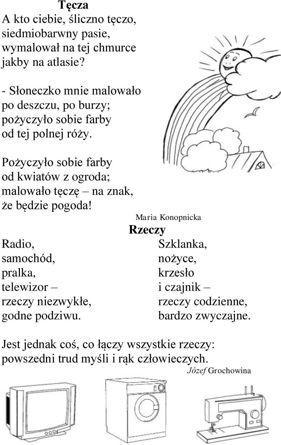 Pin By Malgorzata Smykala On Kindergarten Kindergarten Education Words