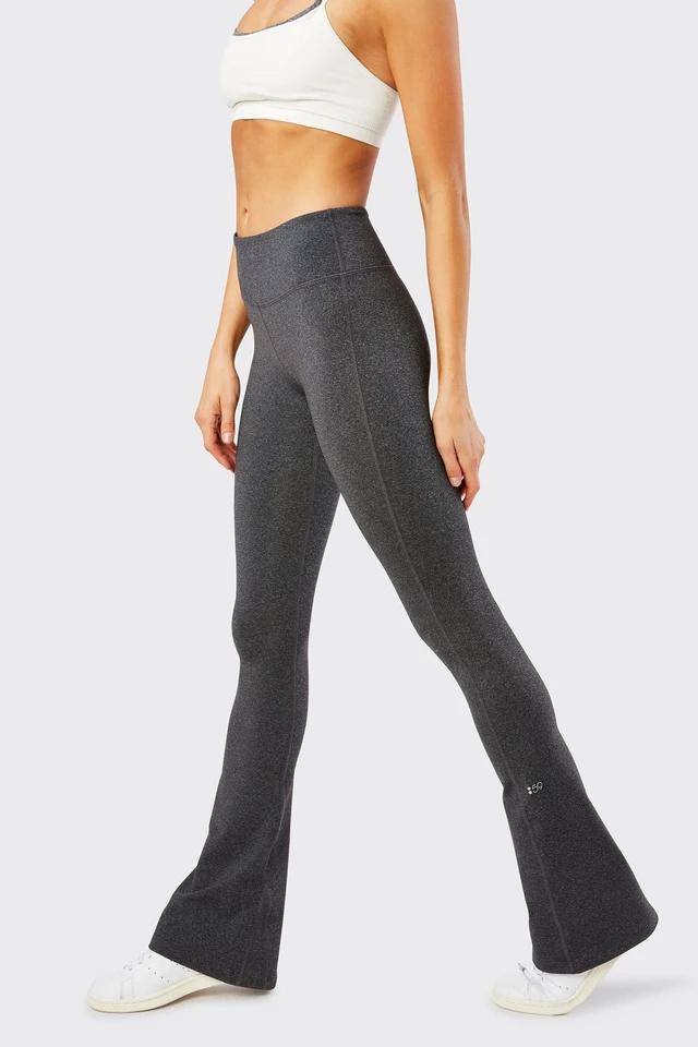 45+ Flare leg yoga pants ideas