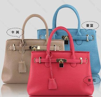 best ladies hand bags | www.best4trend.com | Pinterest