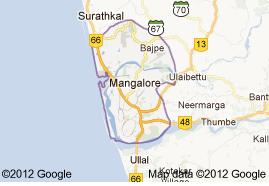 The Mangalorean & The Big Words