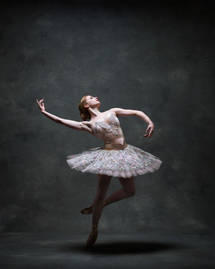 обиход входят лучшие картинки балерин сразу