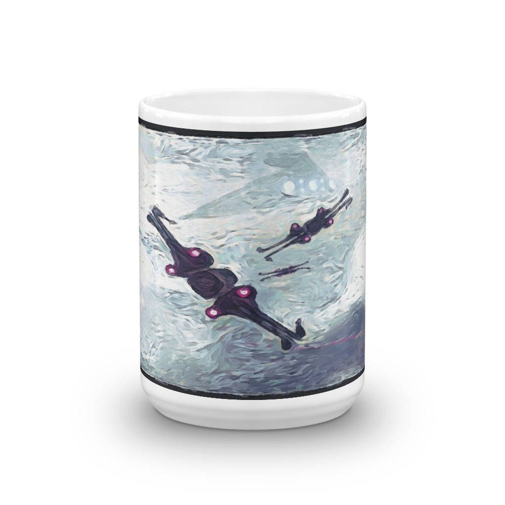 Pin By Lanes Creations On The Merchandise Mugs Morning