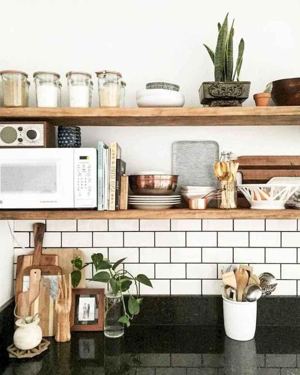 01 beautiful kitchen backsplash decor ideas Structhome