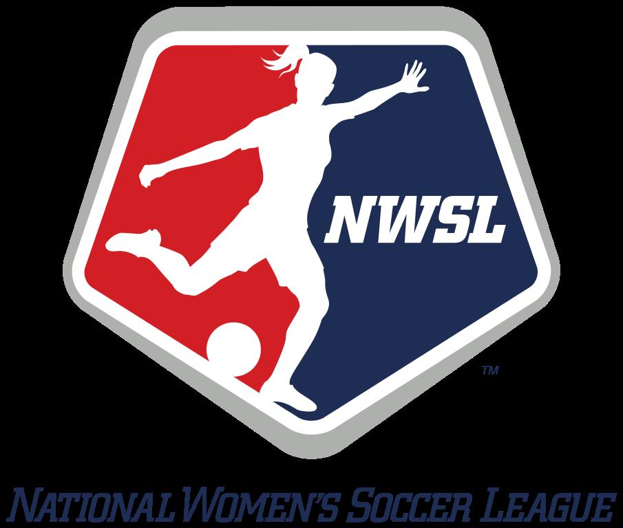File Nwsl Logo Svg Soccer League Nwsl Womens Soccer