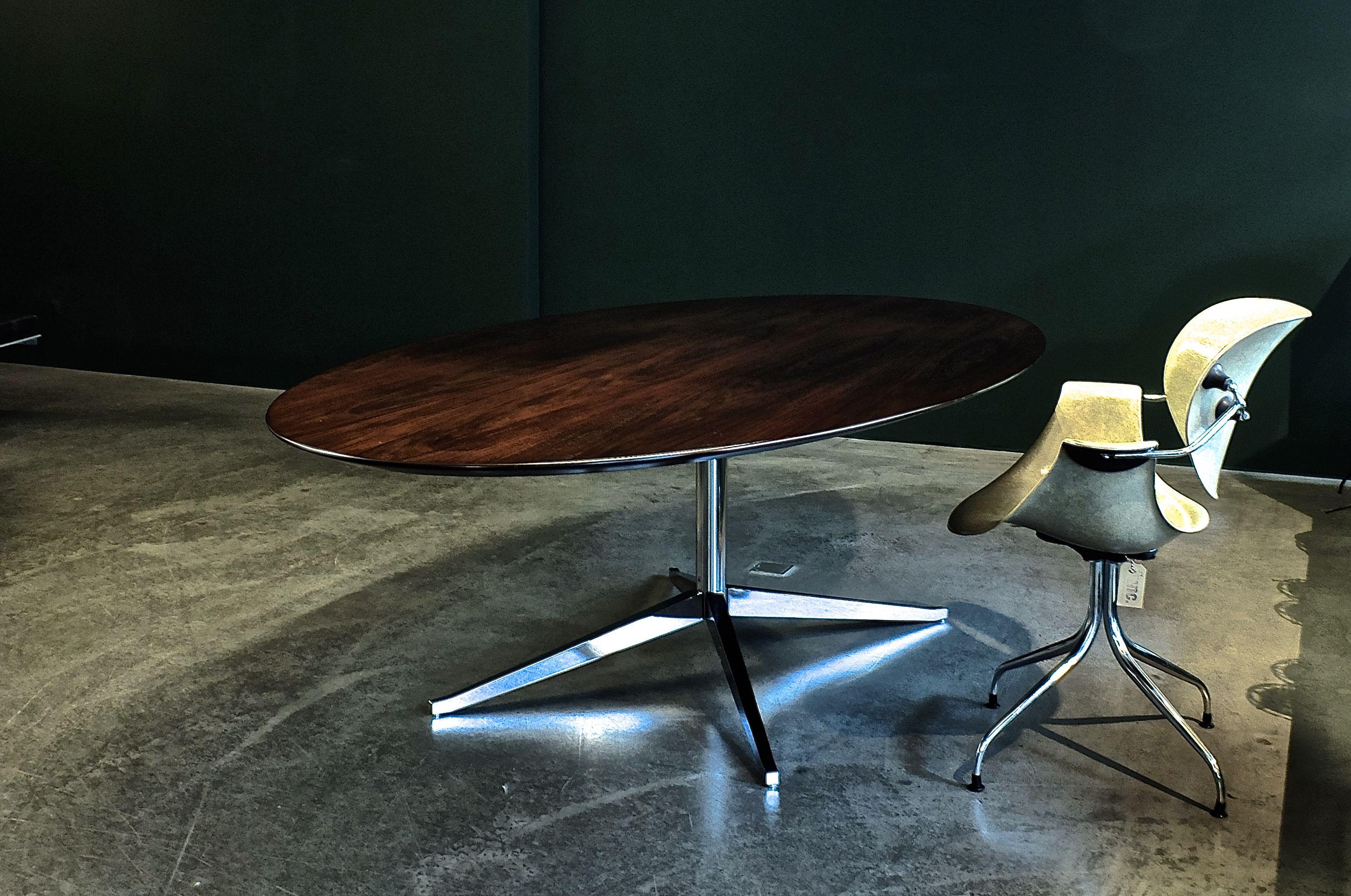 Die Revolution von 1961./2 | func. furniture