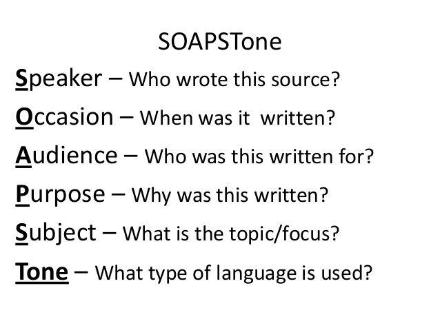 Soapstone Writing