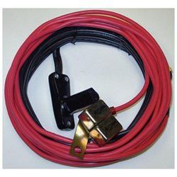 4d3762af8aa56028d967925e6a35a7de powerwinch 912 wiring harness 12 volt winch wiring harness  at fashall.co