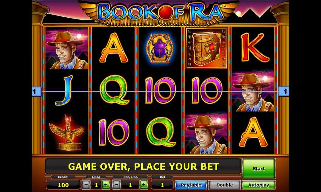 Бесплатно скачать слотс автоматы казино в чехии фото