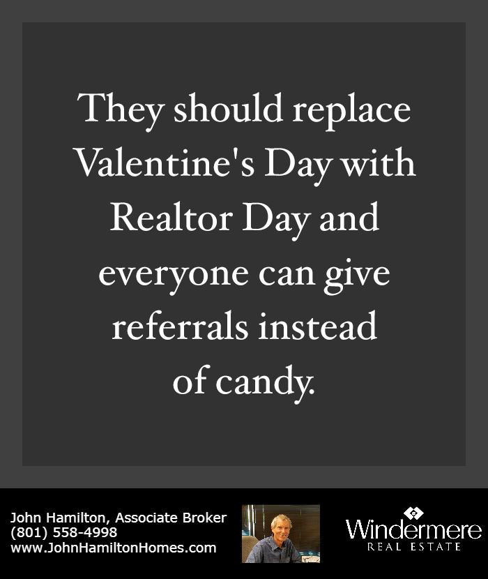 Realestate Meme Real Estate Memes Real Estate Quotes Realtor Marketing