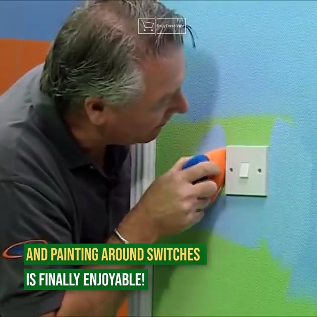 Photo of Get Yours>>53% OFF Super Easy DIY Wall Painting