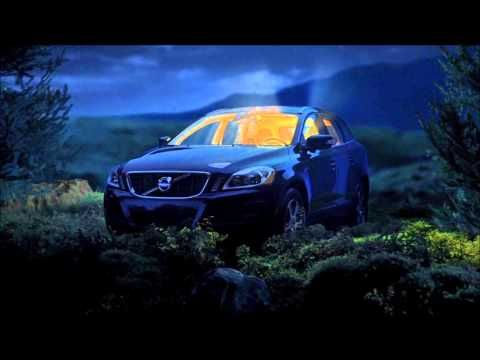 17 Volvo Ideas Volvo Stay At Home Dad Inspirational Movies