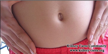Does Chronic Kidney Disease Cause Stomach Bloating Http Www Kidney Cares Org Ckd Sy Kidney Disease Symptoms Kidney Disease Awareness Celiac Disease Symptoms