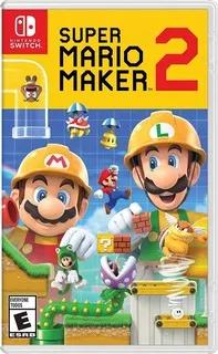 Juegos Para Nintendo Switch Consolas Y Videojuegos En Mercado Libre Argentina Juegos De Wii Juegos Nintendo Juegos De Mario