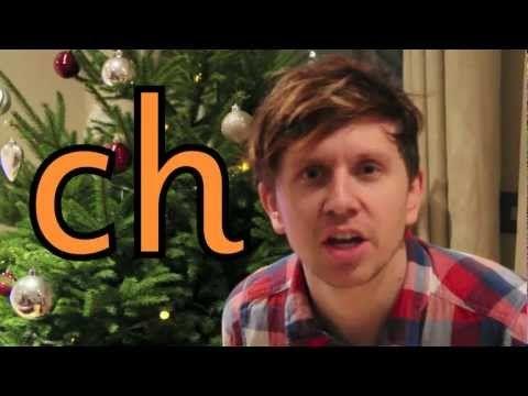 Mr Thorne Does Phonics Youtube Videos Phonics Phonics Games Online Teaching Phonics