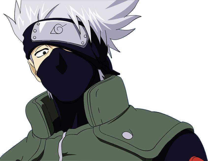 Kakashi Kakashi hatake, Kakashi, Naruto images