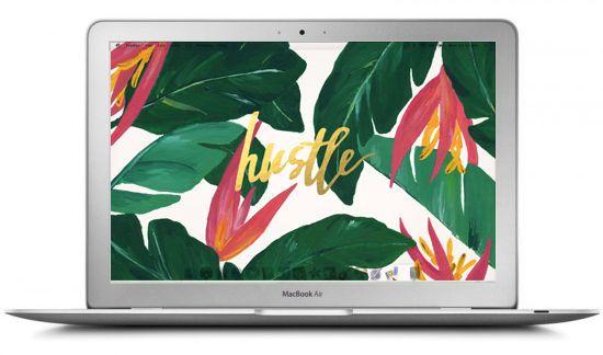 free desktop download design done right pinterest desktop rh pinterest com