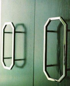 hardware3 from Kelly Wearstler's book, via Lucille Buell Interior Design blog